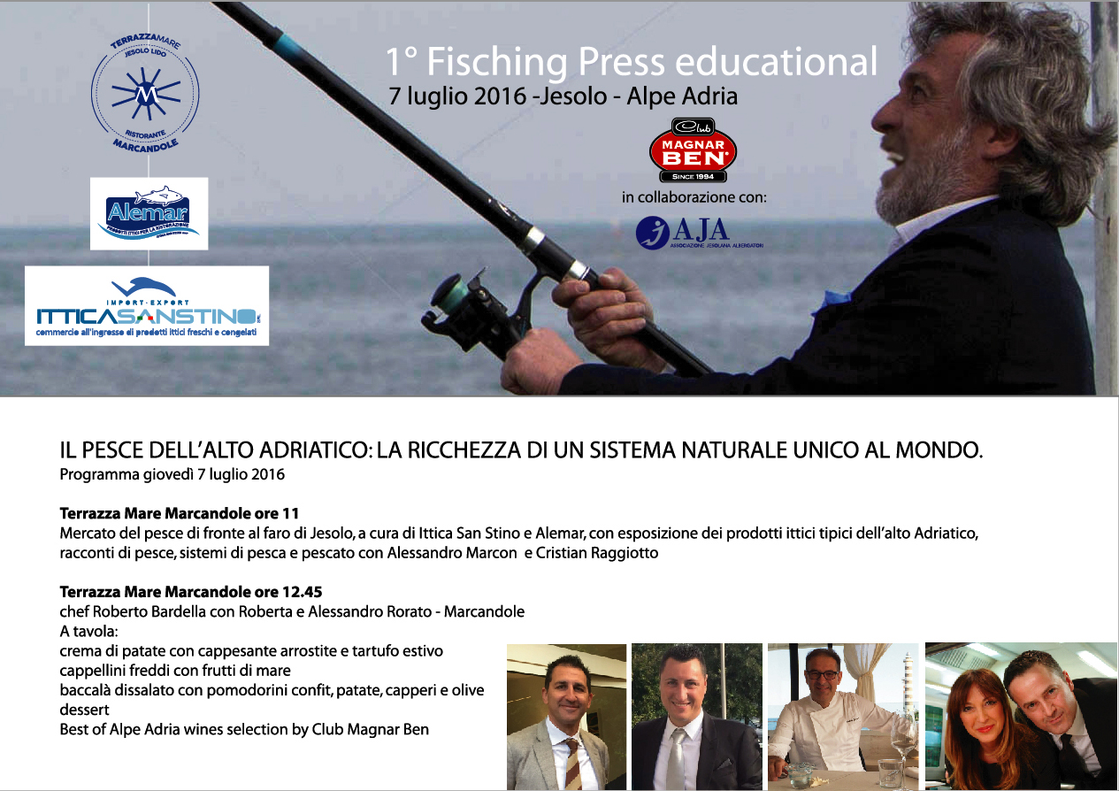 terrazzamare-fishing-press-educational