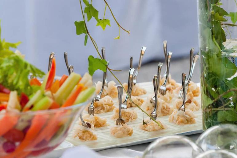 catering-matrimoni-terrazzamare-marcandole-02