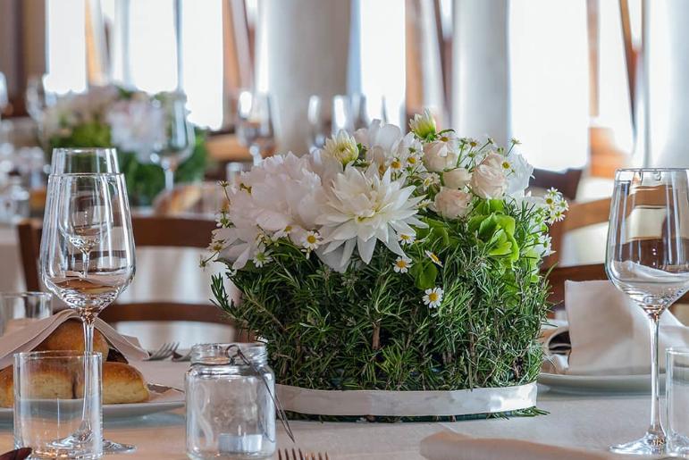catering-matrimoni-terrazzamare-marcandole-03