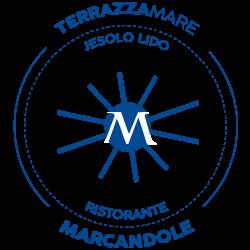 Terrazzamare Logo